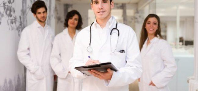 Sağlıkta İl İçi Atamalar Belli Oldu