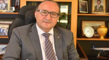 Zeytinoğlu: Sanayi üretimindeki artış devam edecek