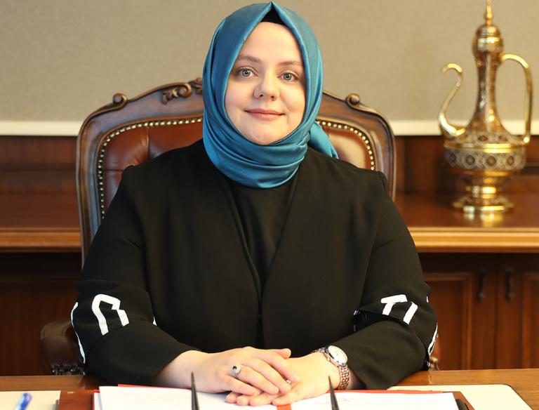 Aile, Çalışma ve Sosyal Hizmetler Bakanı Kocaeli'ye geliyor