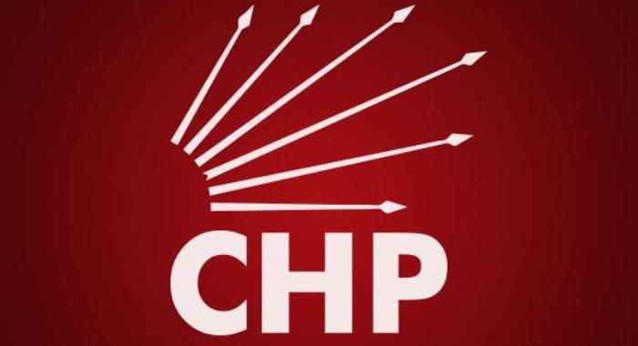 CHP muhtarlara nikah kıyma yetkisi verilmesi için teklif verdi