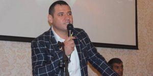 Akşener'in Ankara Toplantısı için Gebze'den Destek