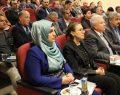 Kocaeli AFAD'da Tatbikat Hazırlık Toplantısı