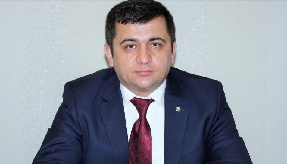 AGD Kocaeli Arakan'da Yaşanan Katliamı Kınadı
