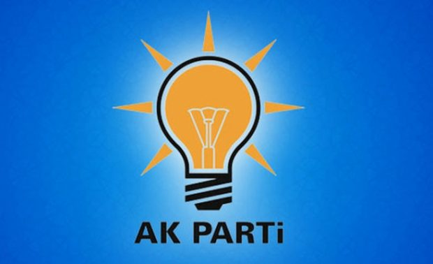 AK Parti Belediye Meclis Üyesi Adayları