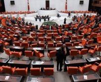 AKP, AK Parti aday adayları listesi 2015 seçimleri
