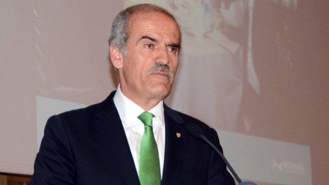 İstifası Beklenen Belediye Başkanı Altepe: Devam ediyoruz!