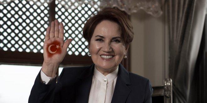 İşte Meral Akşener'in yeni partideki en önemli transferi!