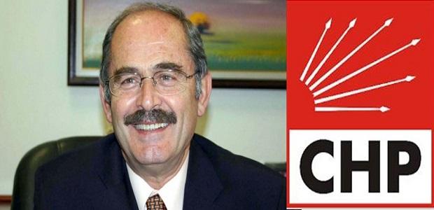 CHP Darıca'nın 'Dayanışma Gecesi'nin Onur Konuğu Büyükerşen