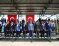 Karamürsel'de 19 Mayıs Kutlamaları
