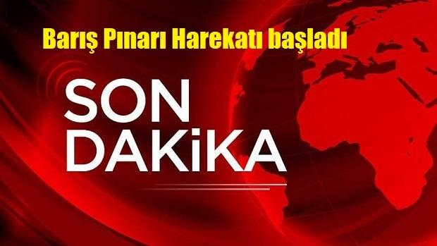 Cumhurbaşkanı Erdoğan duyurdu!