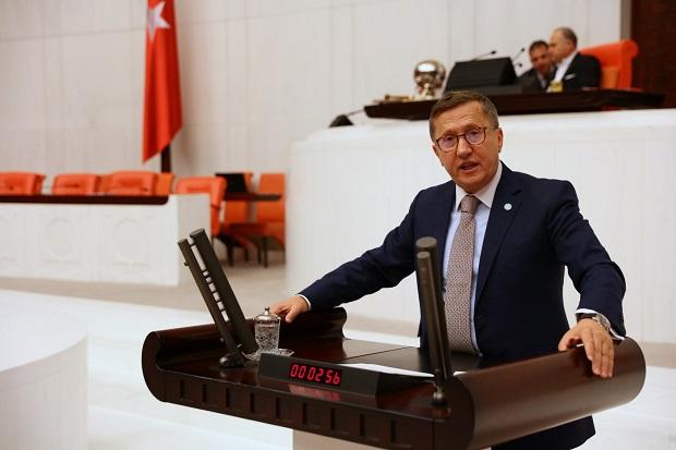 """""""Türk Telekom'un Akıbeti Ne Olacak"""""""