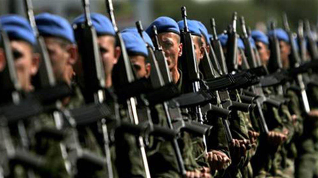 Başbakan'dan Bedelli Askerlik Açıklaması
