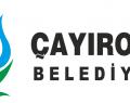 Çayırova Belediyesi İddiaları Yargıya Taşıyor