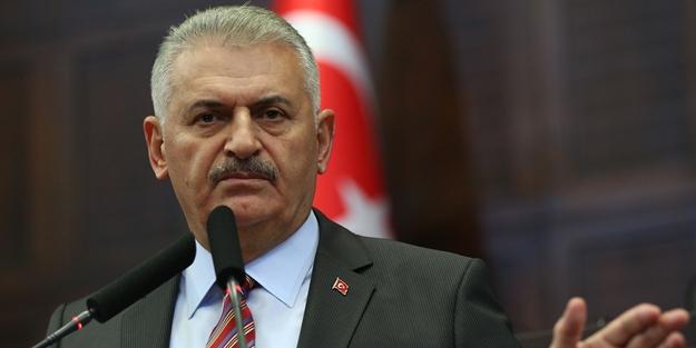 """""""Ak Parti Cumhuriyeti'nde Laikliğin de en sağlam teminatıdır"""""""