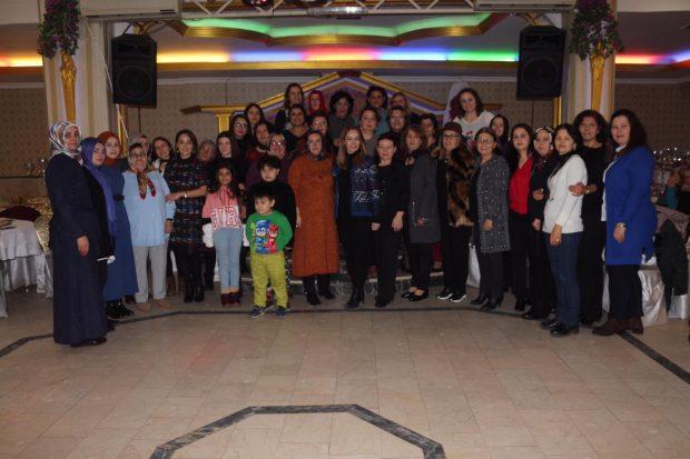 'Gebze'ye yeni bir belediyecilik anlayışı getireceğiz'