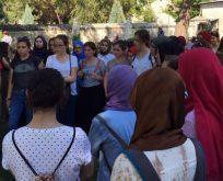 Öğrenciler Bursa ve Edirne'yi ziyaret etti