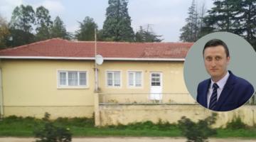 Tarihçi Kankal, Çayırova İstasyonunu Yazdı