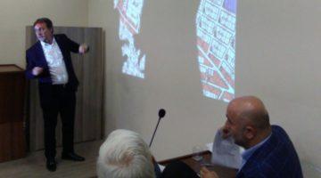 Çayırova Ekim Ayı Meclisi Yine Gergindi