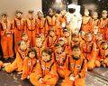 Çayırova'da Yaz Okulu Bir Başka