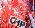 CHP Çayırova'da Delegeler Belli Oldu