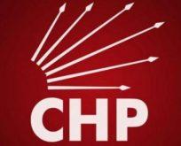 CHP Gebze,Darıca Belediye Meclis Üyesi Adayları