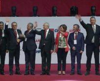 Kılıçdaroğlu Bizzat Açıkladı!