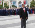 """Cumhuriyet Emin Ellerde"""