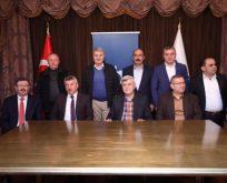 Ücretsiz aktarma protokolü imzalandı