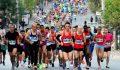 Darıca Uluslararası Yarı Maratonu'na Büyük Onur