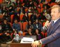 Darıca'da Gençlik Buluşmaları Devam Ediyor