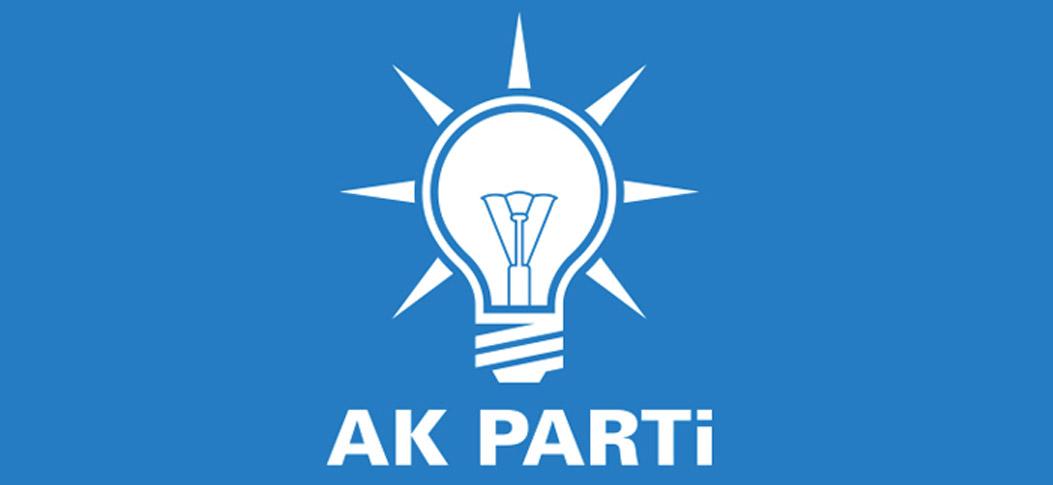 Ak Parti Gebze'de Adaylar Tekrar Ankara'ya!