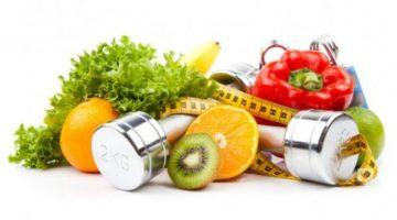 Obeziteye Sebep Olan Beslenme Hataları