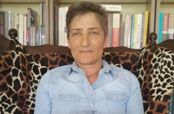 Körfez'de eğitimciler mağdur edildi