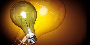Dikkat Elektrikler Kesilecek! Çayırova-Gebze-Dilovası…