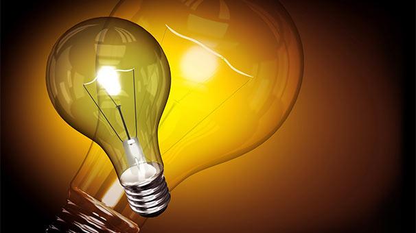 Dikkat Elektrikler Kesilecek! Gebze, Darıca, Çayırova…