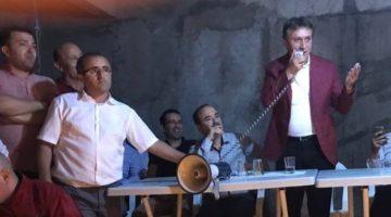 Emek ve İnönü'den Çayırova Belediyesi'ne Tepki