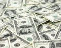 Yıllık en yüksek getiri Amerikan Doları'nda oldu!