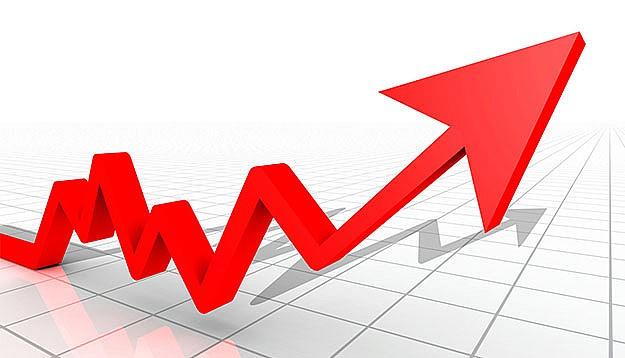 Enflasyon yüzde 25,24 ile 15 yılın zirvesinde!