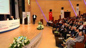 KOÜ'den Enerji Verimliliği Konferansı