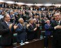 Başkan Karaosmanoğlu, Erdoğan'ı Dinledi ve…