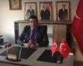Ertorun'dan Cumhuriyet Bayramı Mesajı