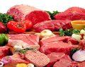 Bakan'dan ucuz et fiyatı açıklaması! İşte Fiyatlar