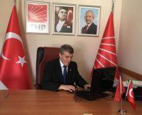"""""""Türk Polis Teşkilatımızın 174. kuruluş yıl dönümünü kutluyoruz"""""""