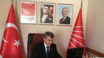 """""""19 Mayıs,büyük mücadelenin fitilinin ateşlendiği çok özel bir gündür"""""""