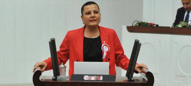 Hürriyet'ten Cumhuriyet Bayramı Mesajı