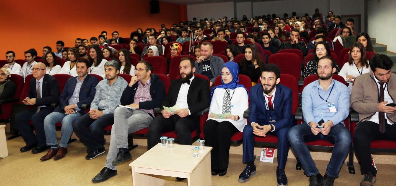 """Kocaeli'de """"IT Fest 2017"""" Bilişim Etkinliği"""