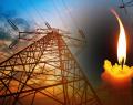 Dikkat Elektrikler Kesilecek! Darıca, Gebze, Çayırova…