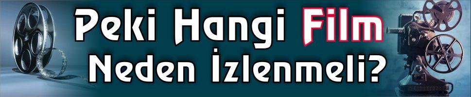 İstanbul Film Festivali Başladı!