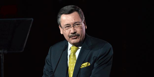 """""""Liderimiz Recep Tayyip Erdoğan'ın emrine uyarak…"""""""