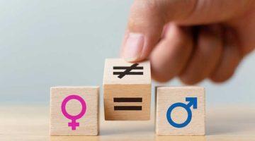 Global cinsiyet eşitliği araştırması